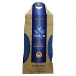 Jablum Gold Jamaica Blue Mountain Coffee