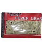Angel Brand Fever Grass