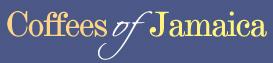 Coffees Of Jamaica Logo